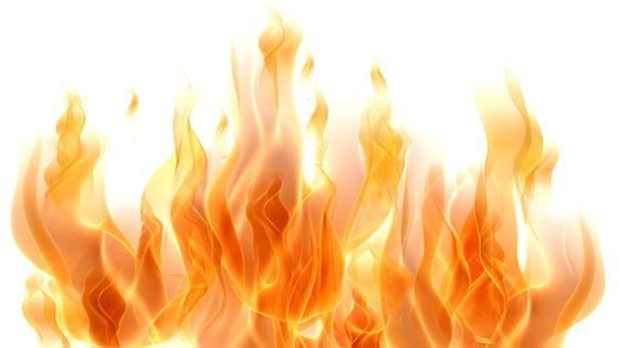 стихия огня в гороскопе