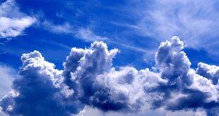 стихия воздуха в гороскопе